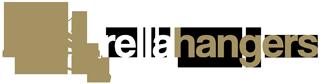 Rella Hangers Footer Logo