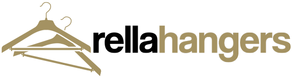 Rella Hangers Logo
