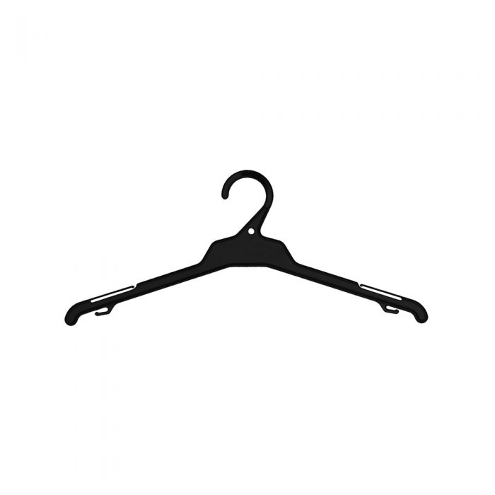 General Purpose Top Hanger 38cm